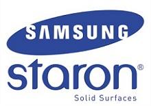 samsung-staron-logo resize